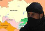 ФСБ России вычислило исламских боевиков
