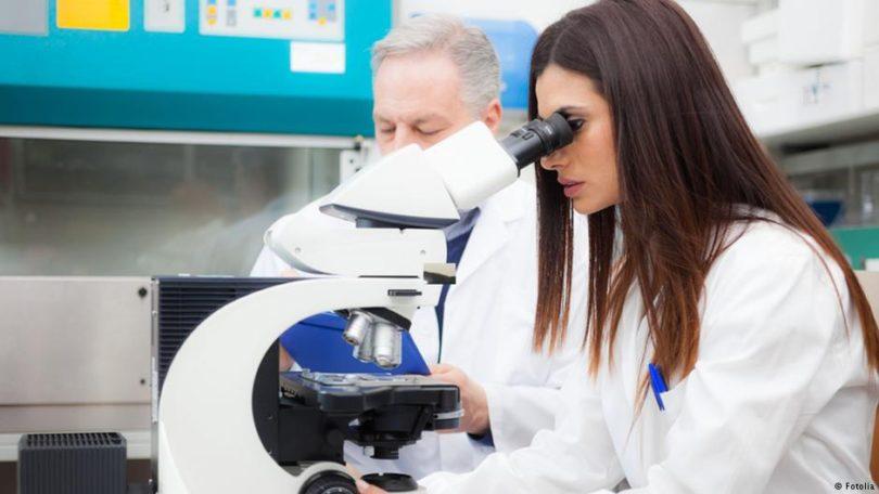 Биологи нашли панацею от болезней сердца