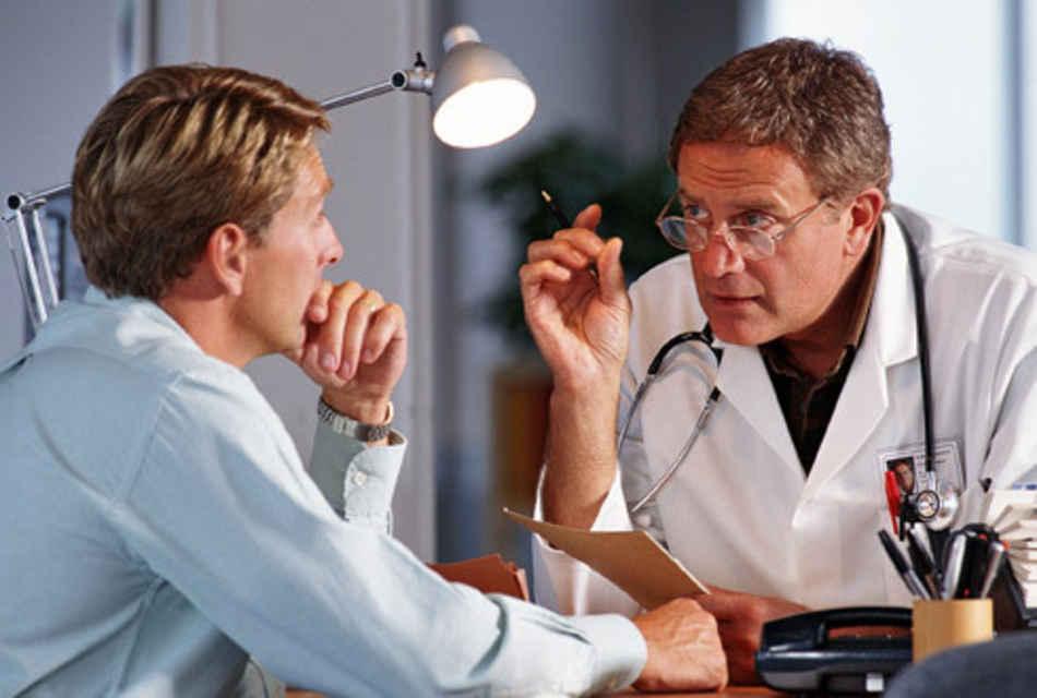 Тесты НМО/Алкогольная зависимость: клиника, диагностика ...