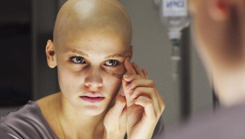 история из жизни о болезни рак