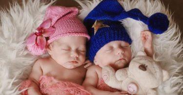 кофточки новорожденных из натуральных тканей