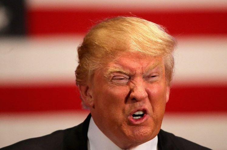 Фобии Теслы, которыми страдает и Дональд Трамп