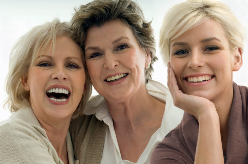 как правильно выбрать врача косметолога