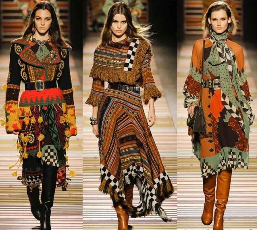 трикотажные платья виды тканей