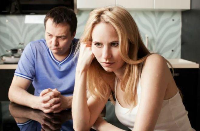 История из жизни о судьбе и женитьбе