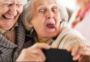 купить стаж чтобы выйти на пенсию в 47 лет