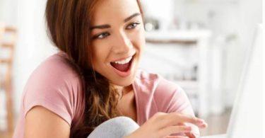 Как Любовницы сдают жёнам мужей на сайтах знакомств