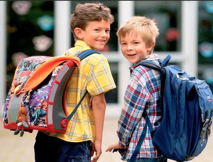 удобные сумки и рюкзаки