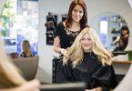 Зачем нужны пеньюары для парикмахеров