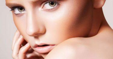 операция на коже лица