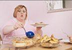 Почему жирное масло лучше жирного мяса