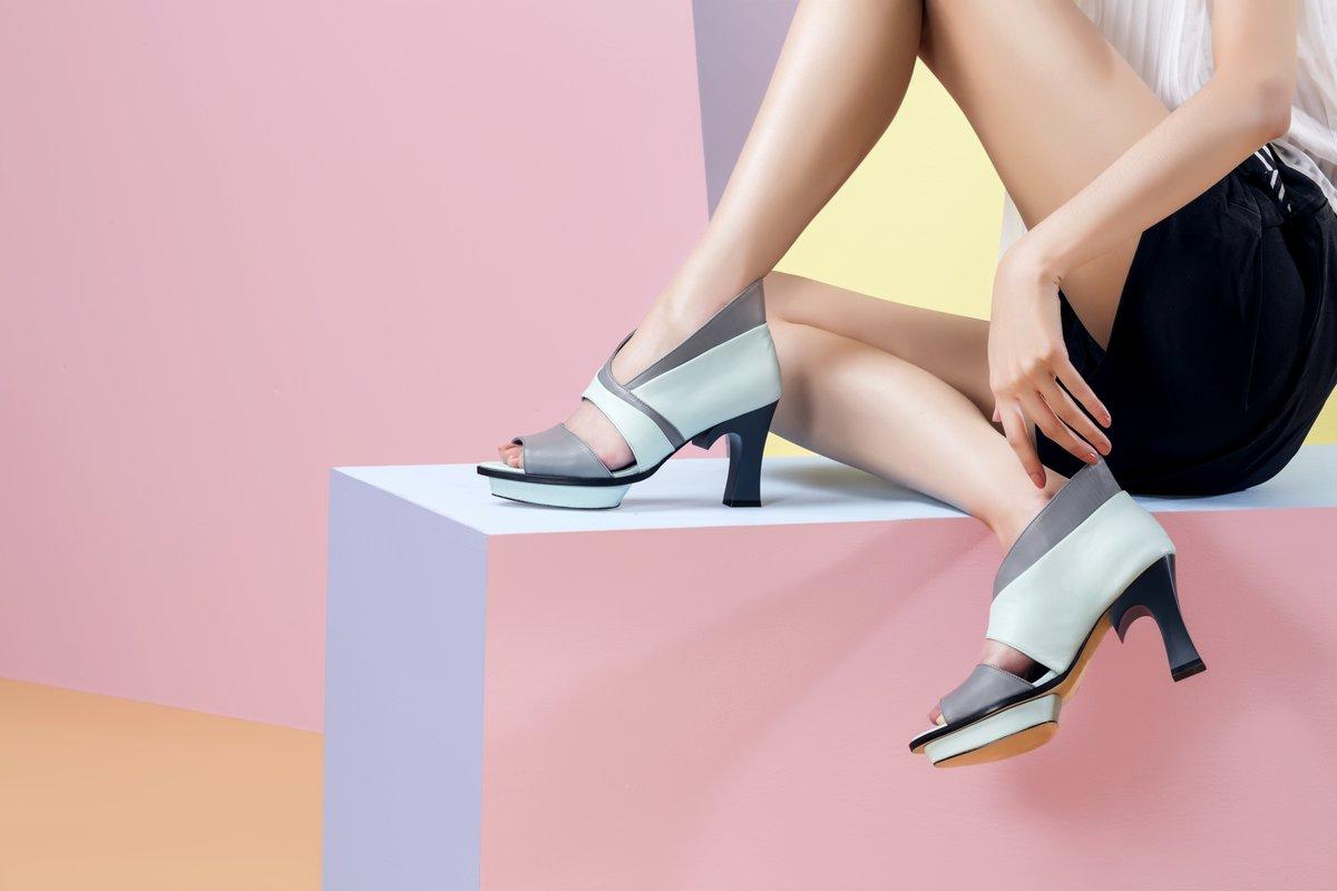 Модные туфли 2019 слиперы, лоферы и ботильоны