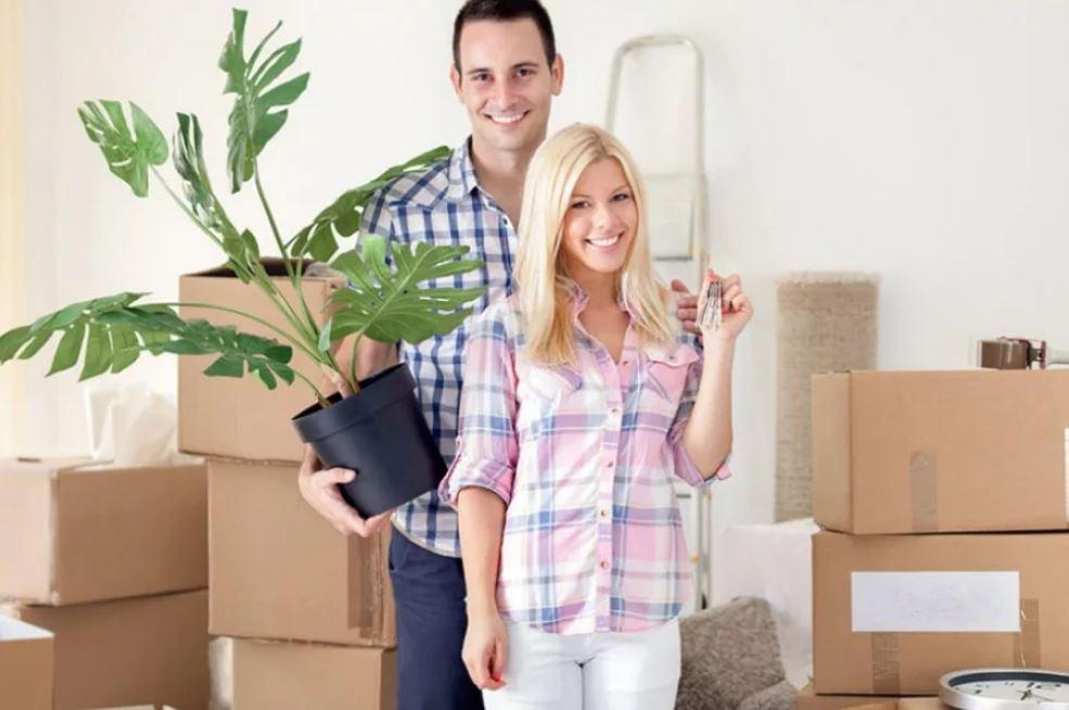 зачем обращаться в агентство недвижимости