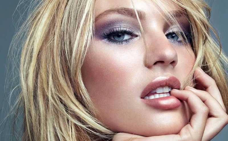 Косметика Christina для губ: профессиональный уход