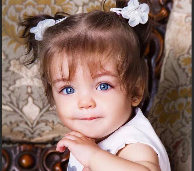 анекдот про маленькую девочку и машинки