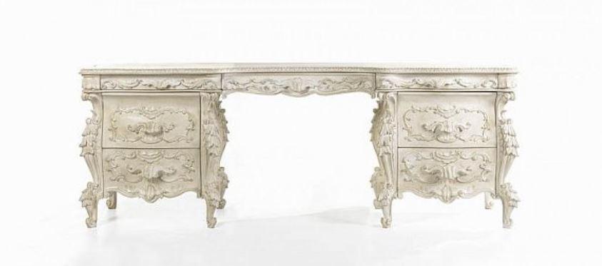 Чем хороша мебель из Италии