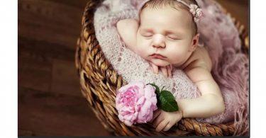 случай из жизни матери и грудничка