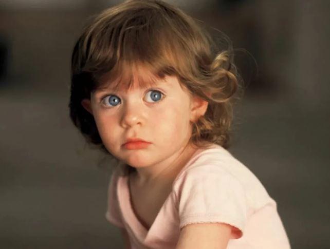 История девочки из детского дома, которую хотели удочерить