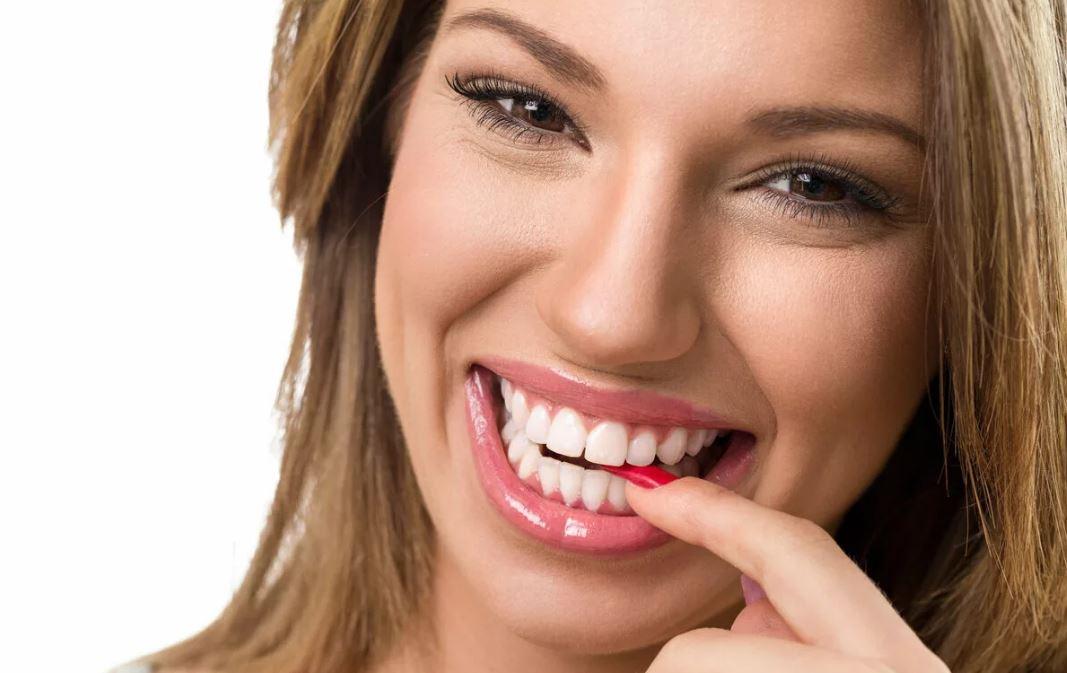 Методы современного протезирования зубов