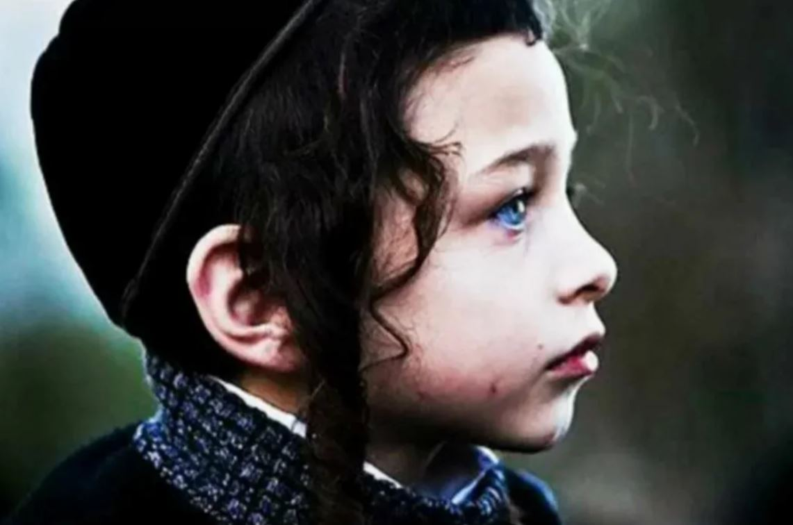 ребенок индиго заговорил на неизвестном языке