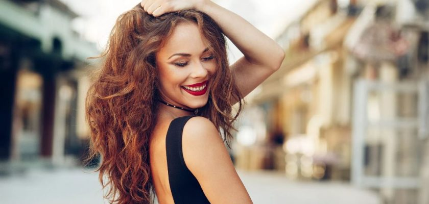 сыворотка для волос gkhair