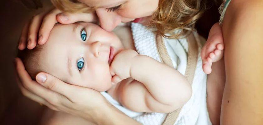 Суррогатное материнство – возможности и риски