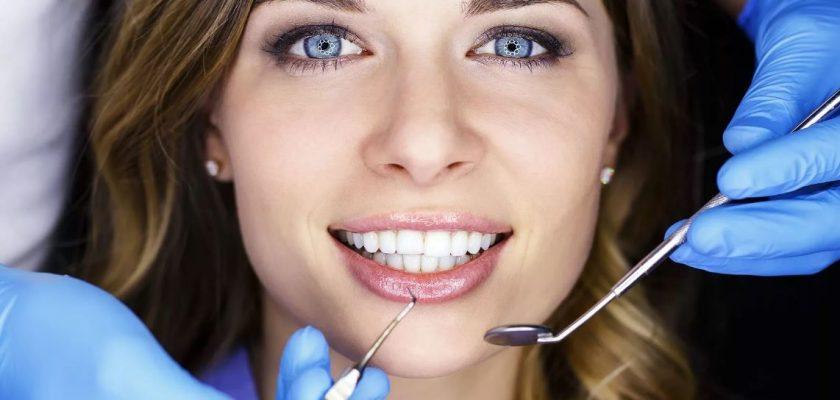 Плюсы и минусы стоматологических протезов